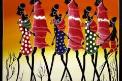 African-Art