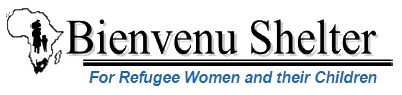 Logo-Bienvenu-Shelter