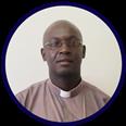 Rev-Philippe-Lukusa-Lumpunga